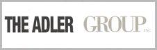 The Adler Group- NY
