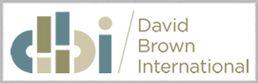David Brown International (DBI)