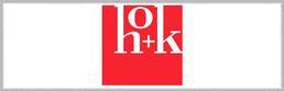 HOK - UK