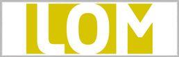 LOM Architects - UK