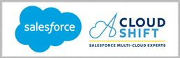 Salesforce - National