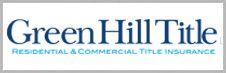 GreenHill Title