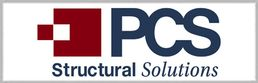 PCS Structural Solutions