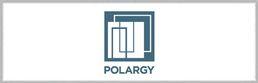 Polargy