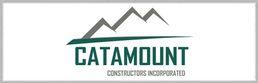 Catamount Constructors, Inc