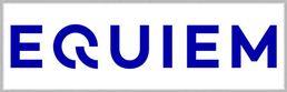 equiem - UK