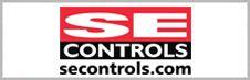 SE Controls - National