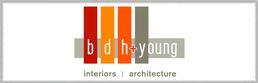 BDH&Young