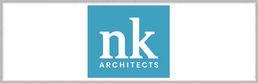 Nicholson Kovalchick Architects