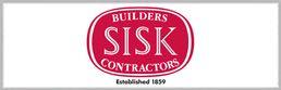 Sisk - UK