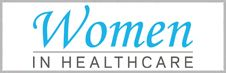 Women in Healthcare