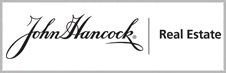 John Hancock - Boston
