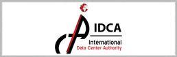 International Data Center Authority (IDCA)
