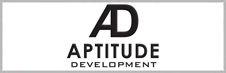 Aptitude Development
