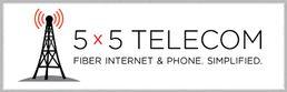 5x5 Telecom