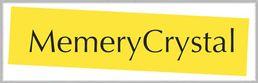 Memery Crystal - UK