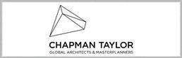Chapman Tyalor - UK