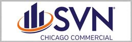 SVN Chicago Commercial