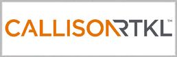 Callison RTKL - UK