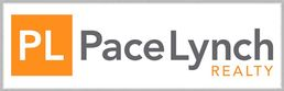 Pace Lynch Corporation