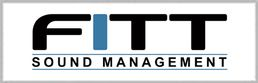 FITT Telecommunications