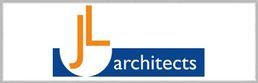 JL Architects