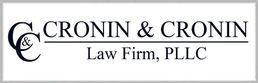 Cronin & Cronin