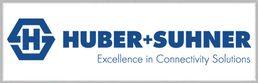 Huber+Suhner, Inc.