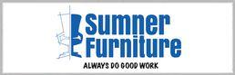 Sumner Furniture