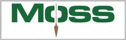 Moss Construction Management