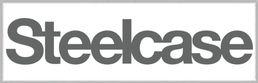 Steelcase -SEA