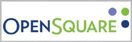 OpenSquare