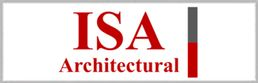 ISA Architectural
