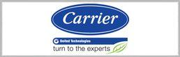 Carrier Corporation