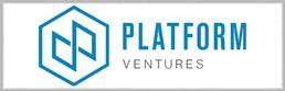 Platform Ventures
