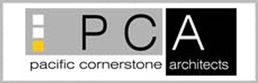 Pacific Cornerstone Architects
