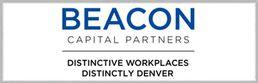 Bcsp Denver Property LLC