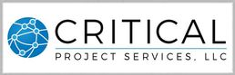 Critical Project Services, LLC