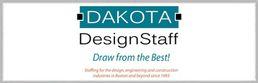 Dakota Design Staff