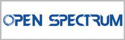 Open Spectrum Inc.