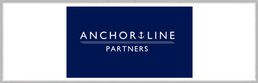 Anchor Line Partners