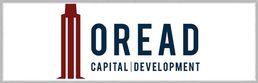 Oread Capital