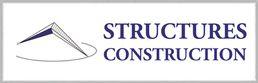 Structures Construction