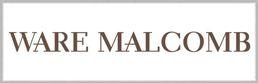Ware Malcomb - SF