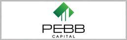 Pebb Capital