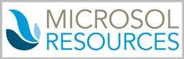 Microsol Resources