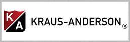 Kraus-Anderson Development Company