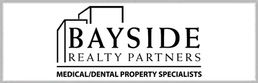 Bayside Realty Partners