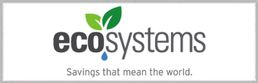 Ecosystems Group