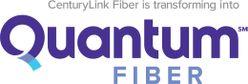 Quantum Fiber(SM)  Connected Communities